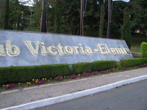 Роял Клуб Виктория-Елените