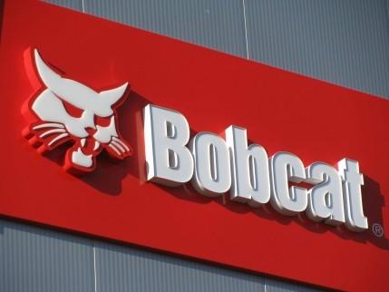 Bobcat Doosan