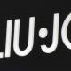 Светещи обемни букви LIU JO