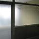 Брандиране на витрини
