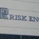 Външна реклама Риск Инженеринг