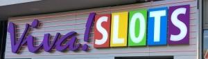 рекламни светещи букви от плексиглас