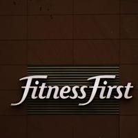 Рекламни надписи 16 - лого